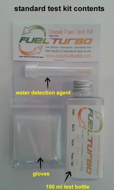 diesel-test-kit